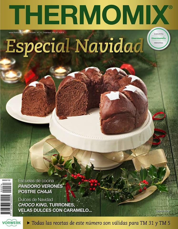 En breve... experiencias gastronómicas navideñas!