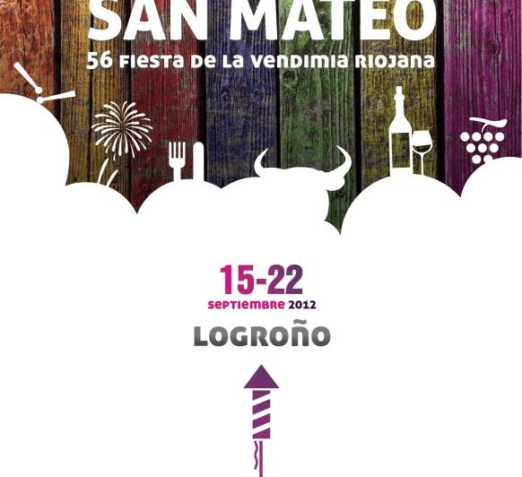 Celebración de San Mateo en Logroño Thermomix®